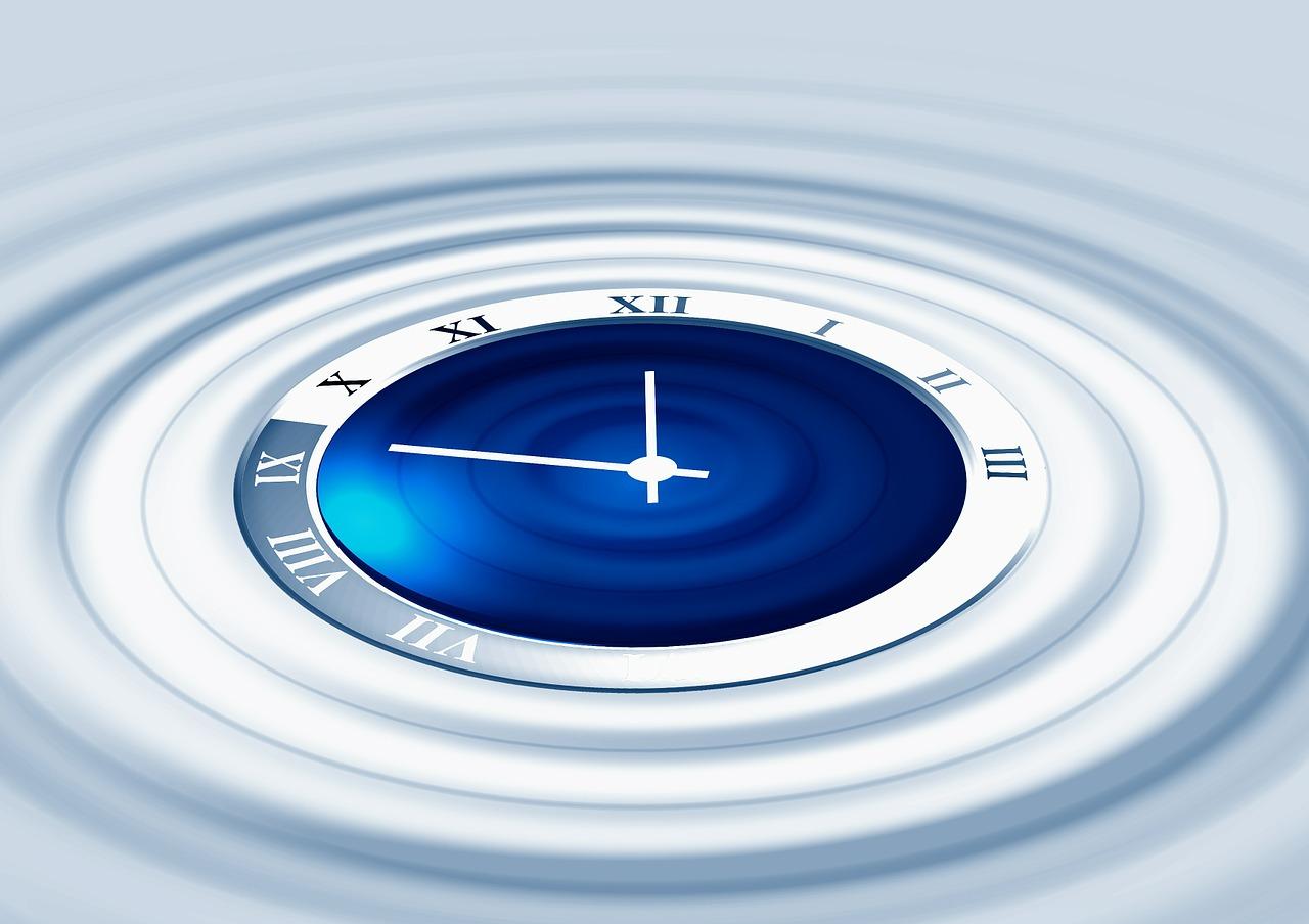 5 Tipps, um Ihr Drehbuch schnellstmöglich fertigzustellen