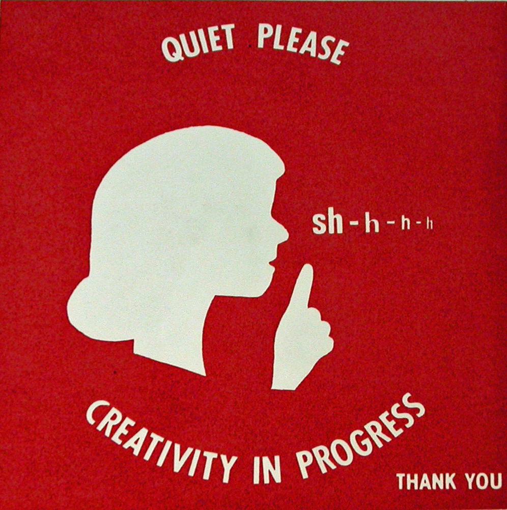 Die Kunst des Kreativen Schreibens