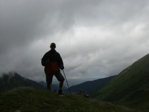 mountain-climbing-in-romania-4-1377125