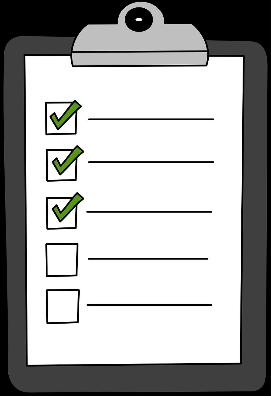 Drehbuch schreiben Beispiel - Wie sieht ein Drehbuch aus?