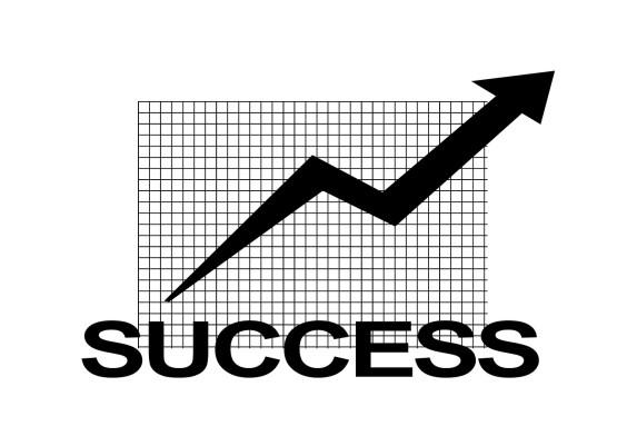 success-663329_1280