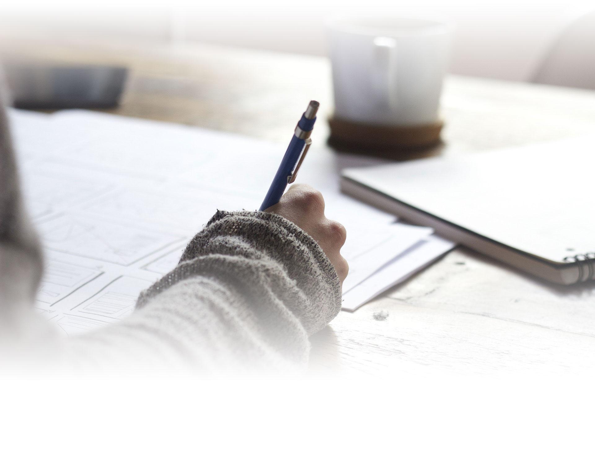 Wunderbar Eine Drehbuchvorlage Schreiben Ideen - Entry Level Resume ...